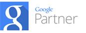 Google Partners Certified