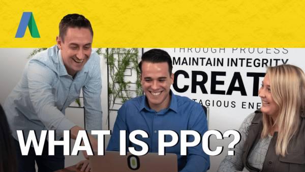 PPC Companies in Phoenix